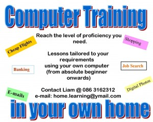 computer training1